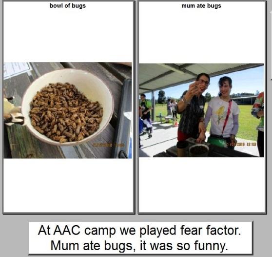 aac camp1